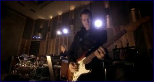 jean dorval pour ltc live,ltc live : la voix du graoully,la scène d'ltc live,la communauté d'ltc live,duran duran,rio,save a prayer,hungry like a wolf,centre pompidou-metz,metz,moselle,lorraine,france,ue,europe,new-wave,punk