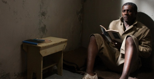 """« mandela : un long chemin vers la liberté »,(titre original : « mandela : a long walk to freedom »),sortie nationale : 18 décembre 2013,madiba,nelson mandela,tata,film réalisé,par justin chadwick,idris elba est nelson mandela,naomie harris (winnie mandela),tony kgoroge (walter sisulu),riaad moosa (ahmed kathrada),fana mokoena (govan mbeki),zolani mkiva (raymond mhlaba),simo magwaza (andrew mlangeni),et thapelo mokoena (elias motsoaledi),zulu,extrait,vost,du film,avec orlando bloom,et forest whitaker,apartheid,afrique du sud,mort de mandela,héros,la vie d'adèle ou de miss p.,la vie d'adèle - chapitres 1 et 2,léa seydoux,adèle exarchopoulos,le dernier film d'abdellatif kechiche,cette romance française,qui vire au drame,est librement inspirée de la bd française,de julie maroh,publiée par glénat,en mars 2010,« le bleu est une couleur chaude. »,bd,palme d'or 2013,festival de cannes,2013,le majordome,le film,24 juillet 2013,sortie de,""""wolverine,le combat de l'immortel."""",les inconnus annoncent leur retour,réalisé par david moreau ii"""