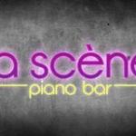ltc live & le jazz club de metz annoncent,jazzick project en concert sur « la scène » de metz,le 23.11.2013,cool jazz,swing,groove,funk,etc.,la scène restaurantr,quartier des roches