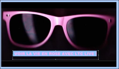 ltc live la vie en rose.JPG