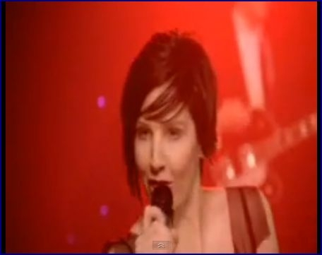 sharleen spiteri,rtl,l'essentiel,cédric,porn queen,le groupe,the vintage gigolos,super heroes in ties,elephant ghost,inner smile,open air,rock um knuedler,meyouzik,texas,seun kuti & egypt 80,the side,jean dorval pour ltc live,ltc live : la voix du graoully,la scène ltc live,la communauté ltc live,centre pompidou-metz,le groupe texas,en concer à luxembourg,place guillaume ii,luxembourg ville,festival rock um knuedler 2011,festival des musiques du monde,le 02 juillet 2011,le 03 juillet 2011,summer in the city,luxembourg city tourist office,capiltale luxembourgeoise,greatest hits,red book,eddie campbell,lcto,groupes luxembourgeois,musiques du monde,interview de fanny et dorianne,deux fans de texas,et de sharleen,interview de sharleen,un interview de jean dorval,the vintages gigolos,du rock-whisky,tags,homer dorval