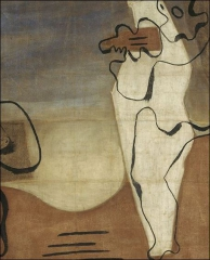 """les phares,charles baudelaire,""""la fiancée aux seins nus."""",arne mattson,""""elle n'a dansé qu'un seul été."""",le film,edvin adolphson,ulla jacobsson,john elfström,drame,romance,göran,kerstin,entement toi et moi,« le chant de sanaa. »,poésie,inspiré de la poésie humaynî du yémen,mais en vers libres,tihāma,yémen,femme yéménite,évidence,la rose mauve,une hirondelle fait mon printemps,melin de saint-gelais,poésie renaissance,renaissance,joachim du bellay,danse avec moi cette nuit,ltc,la tour camoufle,jean dorval,jean dorval pour ltc,coupe du monde de football,amour,romantisme,centre pompidou-metz"""