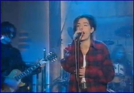 sharleen spiteri,rtl,l'essentiel,cédric,porn queen,le groupe,the vintage gigolos,super heroes in ties,elephant ghost,inner smile,open air,rock um knuedler,meyouzik,texas,seun kuti & egypt 80,the side,jean dorval pour ltc live,ltc live : la voix du graoully,la scène ltc live,la communauté ltc live,centre pompidou-metz,le groupe texas,en concer à luxembourg,place guillaume ii,luxembourg ville,festival rock um knuedler 2011,festival des musiques du monde,le 02 juillet 2011,le 03 juillet 2011,summer in the city,luxembourg city tourist office,capiltale luxembourgeoise,sharleen spiteri,greatest hits,red book,eddie campbell,lcto,groupes luxembourgeois,musiques du monde,interview de fanny et dorianne,deux fans de texas,et de sharleen,interview de sharleen,un interview de jean dorval,the vintages gigolos,du rock-whisky,tags