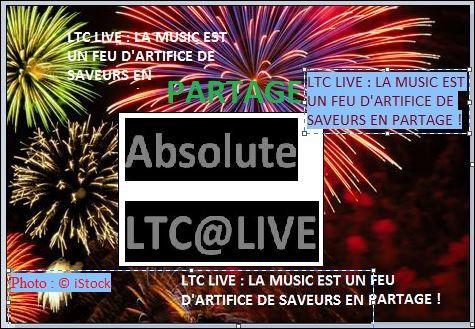 ltc live feu d'artifice OK 2.JPG