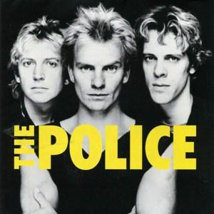 the_police.jpg