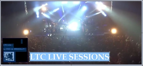 ltc live session.JPG