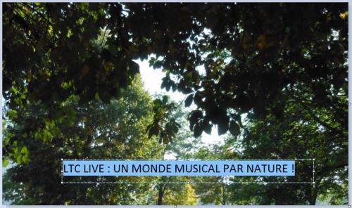 logo ltc live un monde musical par nature.JPG