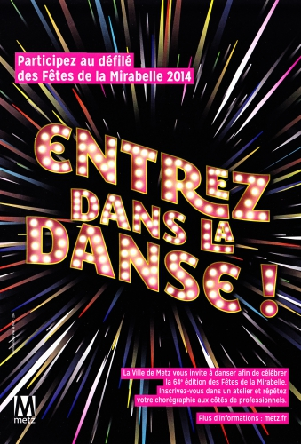 "participez au défilé,des fêtes de la mirabelle 2014,entrez dans la danse,""line up au complet pour le ruk 2014 !"",mike and the mechanics,the vintage gigolos,rtl,l'essentiel,cédric,porn queen,le groupe,super heroes in ties,elephant ghost,inner smile,open air,rock um knuedler,meyouzik,texas,seun kuti & egypt 80,the side,jean dorval pour ltc live,ltc live : la voix du graoully,la scène ltc live,la communauté ltc live,centre pompidou-metz,le groupe texas,en concer à luxembourg,place guillaume ii,luxembourg ville,festival rock um knuedler 2011,festival des musiques du monde,le 02 juillet 2011,le 03 juillet 2011,summer in the city,luxembourg city tourist office,capiltale luxembourgeoise,sharleen spiteri,greatest hits,red book,eddie campbell,lcto,groupes luxembourgeois,musiques du monde,interview de fanny et dorianne,deux fans de texas,et de sharleen,interview de sharleen,un interview de jean dorval,the vintages gigolos,du rock-whisky"