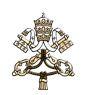 PAROLES DU PAPE FRANÇOIS SUR « L'INQUIéTUDE. »,seigneur vous me rendez ma liberté, pape françois, un pape missionnaire, un pape de la rénovation, martyr de, saint-étienne, le 26 décembre, jour férié, en alsace-moselle, concordat, quelle est l'orogine de la crèche ?, temps d'avent, temps de prière, temps d'attente du messie, venez divin messie, veni veni emmanuel, un hymne de l'avent, es origines du sapin de noël, la 8 décembre, immaculée conception, la très sainte vierge marie, jean dorval pour ltc, assomption, avé maria, l'avent, c'est le temps de l'avent, l'avènement de jésus, bethléem, la grotte de la nativité, adventus, venus, dans la paix du christ, glorious, le groupe, de rock chrétien français, en concert, le groupe cathodique, marcher vers noël, marcher vers l'enfant jésus, a fête du christ roi, trois temps forts en clôture de l'année de la foi à rome, « dans les catastrophes, prions pour nos frères et sŒurs dans la misère, et dans la douleur ! », tacloban martyrisée, les phippines en deuil, catastrophe et prière, l'aide humanitaire de première nécessité, l'unicef, action contre la faim et médecins sans frontières,sophie scholl