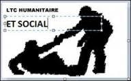 """Résultat de recherche d'images pour """"ltc social et humanitaire"""""""
