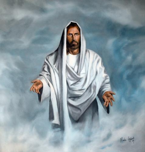jesus 7.jpg