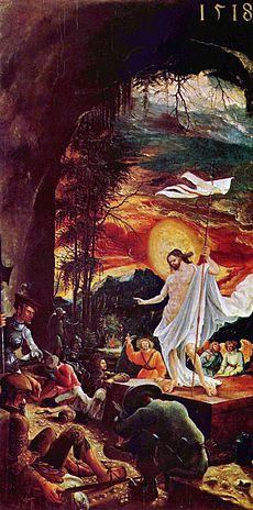 pâques,saint joseph, mercredi des cendres, entrée en carême, la sainte quarantaine, carême 2017, le baptême de notre seigneur, l'avent, la venue du messie, le messie, noël 2012, pardonne-nous comme nous pardonnons, jean vanier, trajectoire d'évangile, comment vaincre la tentation ? », jean dorval, jean dorval pour ltc, jean dorval pour ltc religion, l'ascension, ascension, catholique, et fier de l'être, catholicisme, histoire, jésus, christ, la messe, croire, dieu, centre pompidou-metz, metz, moselle, lorraine, france, europe, ue, union européenne, montée au ciel, ciel, la grâce, divine, divin, la vierge marie, assomption, les anges, le tombeau du christ, ressuscité, le pape, jean-paul ii, benoît xvi, le vatican,Commémoration de la résurrection de Jésus-Christ