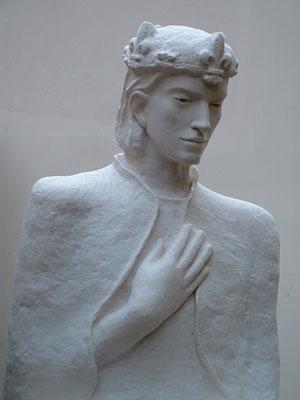 salve regina, « ma plus belle invention : c'est ma mère, jean xxiii, sa sainteté, le pape, jean dorval, jean dorval pour ltc, jean dorval pour ltc religion, l'ascension, ascension, catholique, et fier de l'être, catholicisme, histoire, jésus, christ, la messe, croire, dieu, centre pompidou-metz, metz, moselle, lorraine, france, europe, ue, union européenne, montée au ciel, ciel, la grâce, divine, divin, la vierge marie, assomption, les anges, le tombeau du christ, ressuscité, jean-paul ii, benoît xvi, le vatican, présidentielles, législatives, jo de londres, paix, mère teresa, de calcutta, calcutta, inde, citation, la pentecôte,saint-louis,louis IX,vive le roy,vive le saint roy,vive le roi