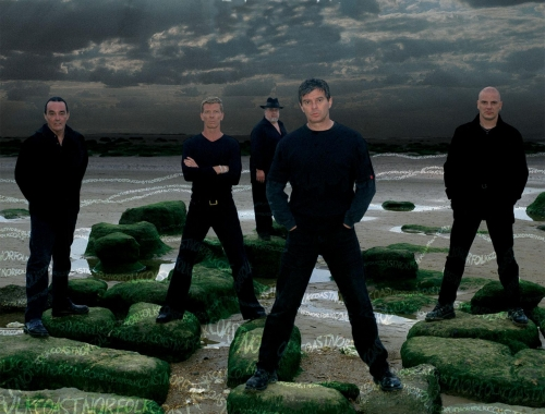 the stranglers.jpg