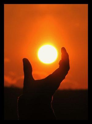 trajectoire d'évangile,comment vaincre la tentation ? »,jean dorval,jean dorval pour ltc,jean dorval pour ltc religion,l'ascension,ascension,catholique,et fier de l'être,catholicisme,histoire,jésus,christ,la messe,croire,dieu,centre pompidou-metz,metz,moselle,lorraine,france,europe,ue,union européenne,montée au ciel,ciel,la grâce,divine,divin,la vierge marie,assomption,les anges,le tombeau du christ,ressuscité,le pape,jean-paul ii,benoît xvi,le vatican,présidentielles,législatives,jo de londres,paix,mère teresa,de calcutta,calcutta,inde,citation,la pentecôte,défense du lundi,de pentecôte