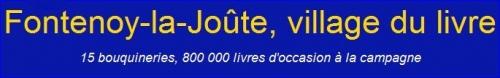 visite à fontenoy-la-joute,le village du livre,fontenoy-la-joute,meurthe-et-moselle,nancy,peltre,jean dorval pour ltc live,ltc live : la voix du graoully,la scène ltc live,la communauté ltc live,si t wooz t ltc live,les concerts d'ltc live,hommage à gainsbarre,gainsbarre,gainsbourg,serge gainsbourg,centre pompidou-metz,metz,moselle,lorraine,france,europe,ue,union européenne,législatives,présidentielles,2012,jo de londres,jeux olympiques,de londres,mon légionnaire,montpellier,champion de france,football,metz handball,rpl 89.2,la raidio du pays lorrain,radio peltre loisirs,anciennement,une programmation originale,théâtre tangente varder,à la grange théâtre,théâtre,lachaussée,meuse,simon brouard,la citadelle de bitche,ou l'hommage rendu,à la porte de france,bitche