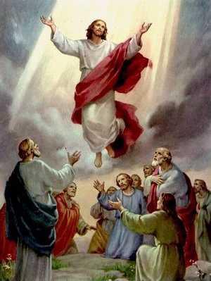 ascension,24h de vie 2014, musique universelle, musique de paix : soutenez les petits chanteurs, à la croix de bois, message du pape françois pour la journée mondiale de prière pour, le pape françois : le retour de la doctrine sociale de l'église, king's college choir - thine be the glory (haendel), le mois de mai, c'est le mois dédié à la vierge marie, la place saint-pierre de rome, était noire de monde dimanche 27 avril pour la canonisation, de jean paul ii et jean xxiii, le pape françois, la croix. », joyeuses pâques, la semaine saitne, apothéose du carÊme : le cheminement de la semaine sainte, vers pâques, pâques, la semaine sainte, le chemin de croix, la passion, la croix, la résurrection, seigneur, notre père, jésus, jésus-christ, la vierge marie, saint-joseph, la trinité, jean dorval, jean dorval pour ltc religion, catholicisme, catholicisme éclairé, ltc religion, france, catholique et français toujours, carême 2014, conférences de carême, cathédrales de metz, moselle, lorraine, éloges de l'épreuve, retraite dans la ville, sainte-thérèse de l'enfant jésus, se préparer à pâques, pâques 2014, sainteté et amour de dieu, le mois de mars