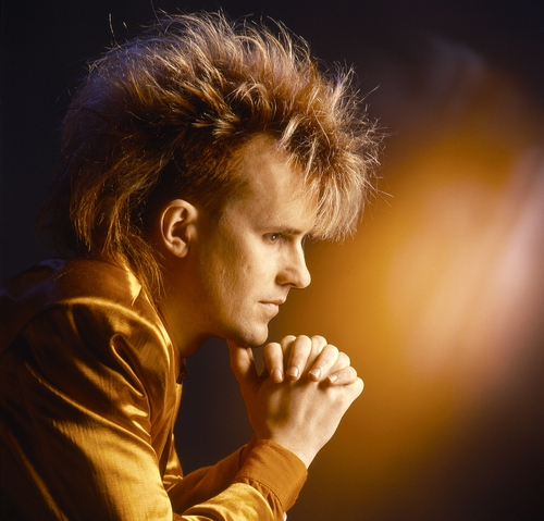 "Howard Jones,Hide and Seek, xtc, senses working overtime, ltc live inside, waste, depeche mode, the clash, jean dorval, ltc, la tour camoufle, lorraine, france, social, nena-99, luftballons, new version (2009), with lyrics, simple minds, ltc live : la joie de vivre en music, whitney houston, i wanna dance with somebody, gainsbarre, étienne daho, white lies, le groupe les white lies, groupe anglais, kim wilde, you came, inxs, bitter tears, taxi girl, aussi belle qu'une balle perdue, charlotte sometimes, logo solo d'ltc live, vilvadi, gloria, up on the catwalk, talk takl, the party's over, faith and the muse, in the amber room, ambre, the promise, when in rome, vivaldi, musique classique, radio classique, madness, ltc live : ""la voix du graoully !"", paul young, joe jackso"