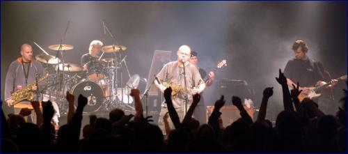 jean dorval pour ltc live,la scène ltc live,ltc live : la voix dun graoully,la communauté ltc live,cineast,festival du film d'europe centrale,et orientale,le luxembourg city tourist office,le groupe de rock,kult,à la salle den atelier,l'atelier,pologne,new-wave,punk rock,la scène punk-rock,rock psychédélique,jazz,reggae,ska,folk urbain,centre pompidou-metz,moselle,lorraine,metz,france