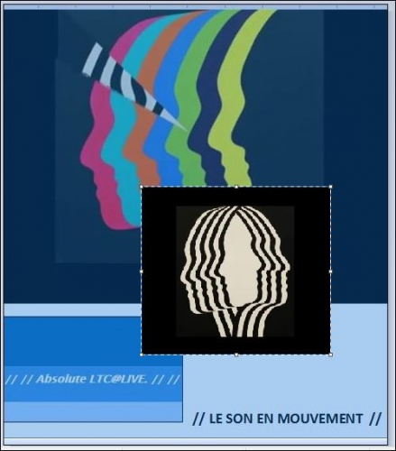 joy division,spliff,orange juice,michael rodgers & lloyd tolbert,cats on trees,calogero,omd,new order,simple minds,la communauté d'ltc live,ltc@live,absolute ltc@live,jean dorval pour ltc live,ltc live,jean dorval,la communauté ltc live,ltc live : la voix du graoully,angel at my table,fnaïre,asian dub foundation,danakil,laibach,level 42,little eye,paramore,indochine,midnight oil