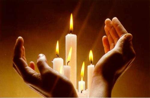 jean dorval,jean dorval pour ltc,jean dorval pour ltc religion,l'ascension,ascension,catholique,et fier de l'être,catholicisme,histoire,jésus,christ,la messe,croire,dieu,centre pompidou-metz,metz,moselle,lorraine,france,europe,ue,union européenne,montée au ciel,ciel,la grâce,divine,divin,la vierge marie,assomption,les anges,le tombeau du christ,ressuscité,le pape,jean-paul ii,benoît xvi,le vatican,présidentielles,législatives,jo de londres,paix,mère teresa,de calcutta,calcutta,inde,citation,canonisation de mère teresa de calcutta,sainte mère teresa de calcutta