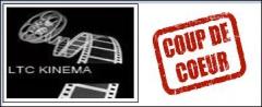 """à jamais,premier contact,sully,clint eastwood,'histoire de l'amour,tu ne tueras point,bande annonce,andrew garfield,mel gibson,guerre,2016,l'odyssÉe,un film de jérôme salle,soy nero,le pape françois,la danseuse,l'eté de kikujiro,café society de woody allen,e garçon et la bête,es délices de tokyo,ltkinéma : le film à voir !,la femme au tableau,le film,gustav klimt,oin de la foule dÉchainÉe,les deux films à voir en ce moment,whiplash,interstellar,le dernier film,de christopher nolan,sort le 5 novembre 2014,en france,""""une promesse"""",réalisé par patrice leconte,l'ouvrage de stefan zweig """"le voyage dans le passé"""" (paru aux ed,paris),rebecca hall,richard madden,alan rickman,romantisme,jean dorval our ltc kinéma,ltc kinéma,the best offer,la migliore offerta,giuseppe tornatore,le réalisateur et scénariste,geoffrey rush,sylvia hoeks,donald sutherland,olomon northup : un homme (libre) rendu esclave pendant 12 ans"""