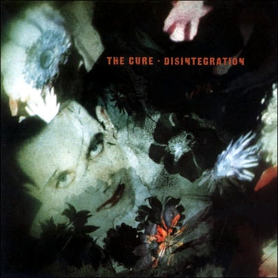 the-cure-disintegration.jpg