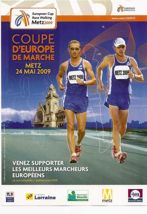 Affiche_Metz coupe du monde marche.jpg