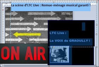 ltc live remue ménage.JPG