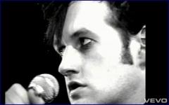 jean dorval pour ltc live,ltc live : la voix du graoully,la scène ltc live,la communauté ltc live,the bravery,new-wave,punk,pop-rock,the bravery le groupe,centre pompidou-metz,metz,moselle,lorraine,spécial the bravery,listen to your eyes en ltc live