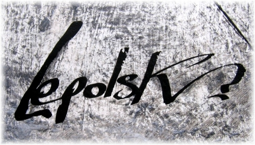 Lepolsk signature - 2010 - Copie.JPG