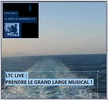 ltc live grand large.jpg