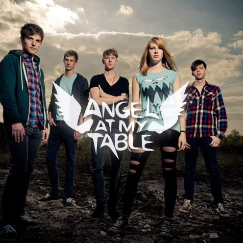 angel-at-my-table 2.jpg