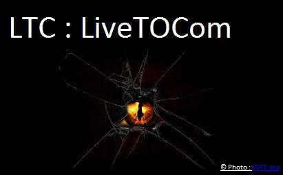 ltc live to com 3.JPG