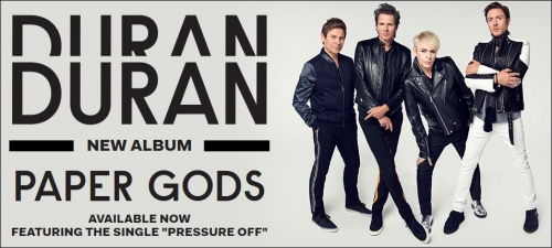 "duran duran,talking heads, le ""une chanson, deux versions(d'ltc live)"" reçoit : inxs, inxs, africando, al jarreau, boogie down, étienne daho, obsession, deux versions(d'ltc live)"" : ed ""obsession."", the beatles, please please me, une chanson deux versions, des attractions désastre, lescop, la forêt, chanson française, lucienne boyer, parlez-moi d'amour, 1930, ltc live : ""la voix du graoully !"", charlotte sometimes, logo solo d'ltc live, vilvadi, gloria, simple minds, up on the catwalk, talk takl, the party's over, faith and the muse, in the amber room, ambre, the promise, when in rome, vivaldi, musique classique, radio classique, madness, paul young, joe jackson, u2 le groupe, jean dorval, jean dorval pour ltc live, ltc live : la voix du graoully, la scène ltc live, la communauté ltc live, listen to your eyes en ltc live, mcl metz, en concert, kel"
