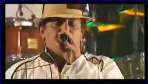 festival reggae en ltc live,jean dorval pour ltc live,ltc live : la voix du graoully,la scène ltc live,la communauté ltc live,bob marley,date anniversaire de sa mort,mouvement rastafari,tiken jah fakoly,danakil,general levy,bob marley & the wailers,ric,roots intention crew,u-roy,alborosie,the congo's,patrice,groundation,dun incorporation,barrington levy,tryo,sinsemilia,centre pompidou-metz,metz,moselle,lorraine