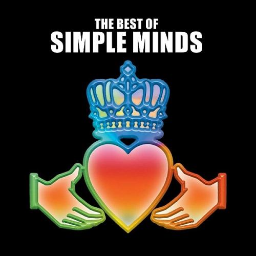 simple minds,jean dorval,ltc