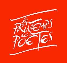 printemps-des-poètes logo.jpg