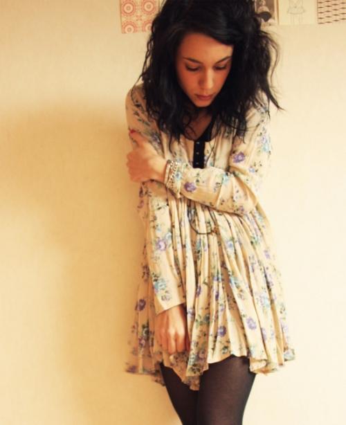 robe plissée.jpg