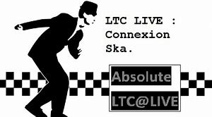the selecter,