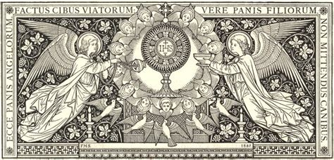 ête dieu, fête de la sainte trinité, ascension, 24h de vie 2014, musique universelle, musique de paix : soutenez les petits chanteurs, à la croix de bois, message du pape françois pour la journée mondiale de prière pour, le pape françois : le retour de la doctrine sociale de l'église, king's college choir - thine be the glory (haendel), le mois de mai, c'est le mois dédié à la vierge marie, la place saint-pierre de rome, était noire de monde dimanche 27 avril pour la canonisation, de jean paul ii et jean xxiii, le pape françois, la croix. », joyeuses pâques, la semaine saitne, apothéose du carÊme : le cheminement de la semaine sainte, vers pâques, pâques, la semaine sainte, le chemin de croix, la passion, la croix, la résurrection, seigneur, notre père, jésus, jésus-christ, la vierge marie, saint-joseph, la trinité, jean dorval, jean dorval pour ltc religion, catholicisme, catholicisme éclairé, ltc religion, france, catholique et français toujours, carême 2014, conférences de carême, cathédrales de metz, moselle, lorraine, éloges de l'épreuve, retraite dans la ville, sainte-thérèse de l'enfant jésus, se préparer à pâques