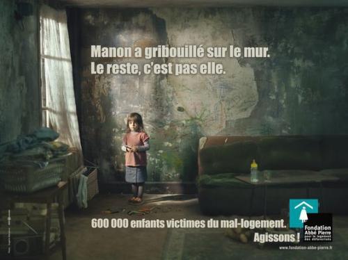 campagne-pub-fondation-abbe-pierre-manon.jpg