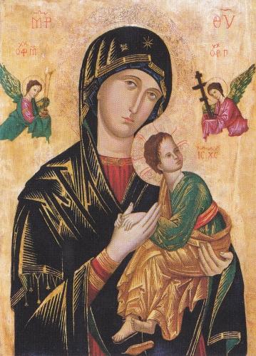 prière à,notre dame,du perpétuel secours,saint-michel priez pour moi,le 1er novembre,toussaint,fête de tous les saints,le 02 novembre,fête des trépassés,prière pour les morts,jean dorval,des hauteurs du clairval,| | del.icio.us | imprimer | | digg! digg | facebook | | | |,un nouvel évêque à metz,êvêque de metz,message aux diocésains,jean-christophe lagleize,(alléluia) habemus (enfin) papam,première interview,le républicain lorrain,le pape ouvre l'église,religion catholique,le 20 septembre 2013,vive le pape françois,salve regina,« ma plus belle invention : c'est ma mère,jean xxiii,sa sainteté,le pape,jean dorval pour ltc,jean dorval pour ltc religion,l'ascension,ascension,catholique,et fier de l'être,catholicisme,histoire,jésus,christ,la messe,croire,dieu,centre pompidou-metz,metz,moselle,lorraine,france,europe,ue,union européenne