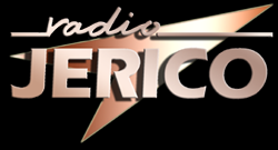 radio-jerico-logo-2007.png