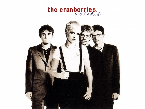 the cranberries 1.jpg