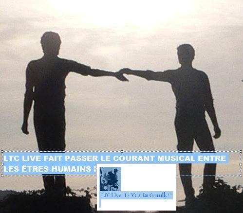 logo ltc live courant musical.JPG