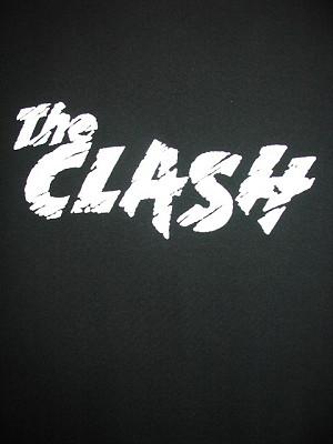 the clash,jean dorval,abc le groupe,festival des granges à laimont dans la meuse,le grand retour des christian's sur scène,nightwish,tarja,laibach,laura pausini,pascal obispo,axel red,spandau ballet,depeche mode,le groupe depeche mode,depeche mode en concert sur ltc,jean dorval pour ltc live,tiken jah fakoly,gainsbourg,peltre,ltc live : la voix du graoully,la scène ltc live,la communauté ltc live,si t wooz t ltc live,les concerts d'ltc live,hommage à gainsbarre,gainsbarre,serge gainsbourg,centre pompidou-metz,metz,moselle,lorraine,france,europe,ue,union européenne,législatives,présidentielles,2012,jo de londres,jeux olympiques,de londres,mon légionnaire,montpellier,champion de france,football,metz handball,rpl 89.2,la raidio du pays lorrain,radio peltre loisirs