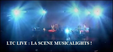 le groupe abc,jean dorval,ltc live,ltc live : la scène musicalights !,abc le groupe,jean dorval,ltc,the other two,ultravox,ltc live : la scene musicalights !,no,new order,the sundays,jean dorval pour ltc live,ub40,la scène ltc live,ltc live,don carlos,collie buddz,arnold schoenberg,chic,soft cell,visage,marquis de sade,wanda's loving boy,indochine,iggy pop,ltc live : pour la fraternite universelle !,the police,ub40 & pato banton,baby come back,simple minds,chorale jubilation,en concert,à l'église de l'immaculée conception,de metz-queuleu,le 14 août 2015,à 20h,direction,malou diomède,astor piazzola,tango,le come-back le film,your song,theme from moulin rouge,édith piaf,l'hymne à l'amour,étienne daho,ouverture,roxy music