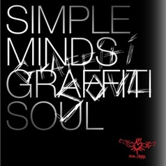 simple-minds-graffiti-soul-albw.jpg