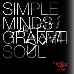 simple-minds-graffiti-soul-albw.jpg